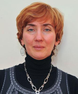 Преподаватель английского Плотникова Людмила Владимировна